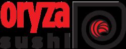 oryza_logo-300px